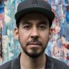 Mike Shinoda: Lehetséges, hogy folytatja a Linkin Park
