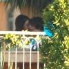 Mila Kunis és Ashton Kutcher egy pár
