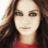 Mila Kunis lett az FHM legszexibb nője