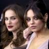 Mila Kunis megvédte Natalie Portmant