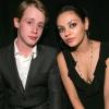 Mila Kunis mindent megtesz Macaulay Culkin javulása érdekében