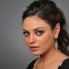 Mila Kunis nem csatlakozik Sheen háreméhez