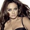 Mila Kunis nem veszi komolyan a díjátadókat
