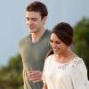 Mila Kunis még vár Justin Timberlake-kel