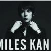 Miles Kane szólóban
