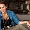 Miley 24.000 dolláros póthaja kacsa volt