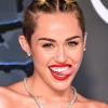 """Miley Cyrus: """"A marihuána a legjobb drog!"""""""