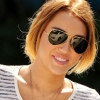Miley Cyrus az éhezés megelőzéséért küzd