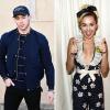 Miley Cyrus azt hitte, Nick Jonas lesz a férje