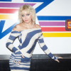 Miley Cyrus bejelentette, új korszakot nyit életében
