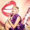 Miley Cyrus belépett a rock korszakába: megjelent a Plastic Hearts – hallgasd meg most!