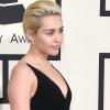 Miley Cyrus bevallotta biszexualitását