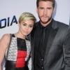Miley Cyrus biztosra megy! Ha egyszer megházasodik, nem válik el