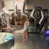 Miley Cyrus cáfolja a pletykákat – nem vár babát