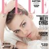 Miley Cyrus elárulta, miért nem látjuk őt többet a vörös szőnyegen