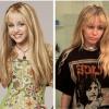 Miley Cyrus elárulta, milyen válságba került a Hannah Montana után