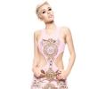 Koncertjén káromkodott Miley Cyrus