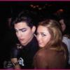 Miley Cyrus és Adam Lambert mint American Idol-zsűritagok
