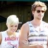 A Hemsworth tesók nem szeretik Miley-t