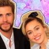 Miley Cyrus és Liam Hemsworth először állt nyilvánosság elé szakításuk óta