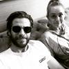 Miley Cyrus és Liam Hemsworth reagált a pletykákra