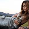 Miley Cyrus exhibicionista?