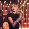 Miley Cyrus feldolgozta Billie Eilish - my future című dalát