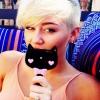 Miley Cyrus férjhez ment?