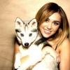 Miley Cyrus halálát kívánták