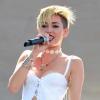 Miley Cyrus halálhírét keltették