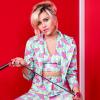 """Miley Cyrus hallani sem akarja, hogy valakinek hiányzik a """"régi Miley"""""""