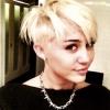 Miley Cyrus hiányolja a szenvedélyt az életéből