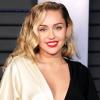 Miley Cyrus hosszasan írt életéről és a válásáról