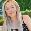 Miley Cyrus húga visszatért! – dalpremier