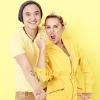 Miley Cyrus InstaPride-kampányt indított