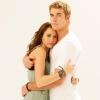 Miley Cyrus iránti érzéseiről mesélt Liam Hemsworth