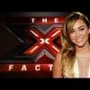 Miley Cyrus lenne az amerikai X-Faktor házigazdája?