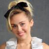 Miley Cyrus ismét ledobta a textilt