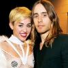 Miley Cyrus Jared Letóval kavar?