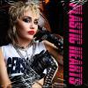 Miley Cyrus karrierjét szabotáljak az USA-ban?