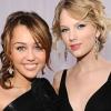 Miley Cyrus kiáll magáért