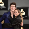 Miley Cyrus kiparodizálta Shawn Mendest