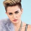 Miley Cyrus vesztesnek érzi magát