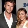 Miley Cyrus kölyökkutyával lepte meg barátját