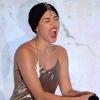 Miley Cyrus lebőgött a brit X-Faktorban