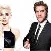 Miley Cyrus lemondta Los Angeles-i fellépését, hogy Liam Hemsworth-szel lehessen