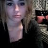 Miley Cyrus letisztáz mindent