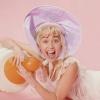 Miley Cyrus már megint önmagát parodizálja