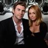 Miley Cyrus máris férjhez ment?