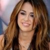 Miley Cyrus meg akarja hódítani Európát is!